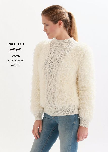 Modele-tricot-pull-01