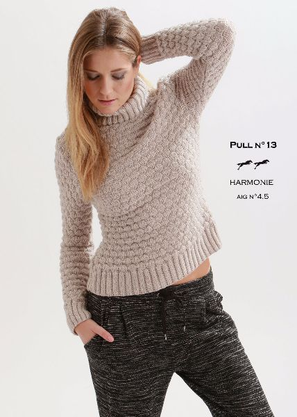 Modele-tricot-pull-13