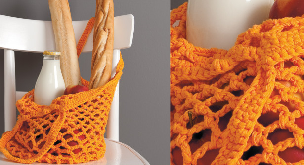 SAC-CROCHET-FILET-ORANGE-OUV-615x335
